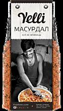 Суп «Yelli» «Масурдал» из чечевицы, 250г