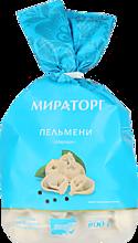 Пельмени «Мираторг» Мясные, 800г