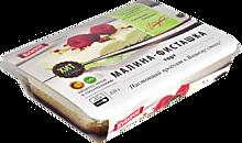 Торт «Kristof» Малина-фисташка, 450г
