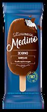 Эскимо «Medino» пломбир ванильный, 60г