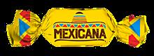 Конфеты Мексикана