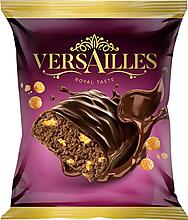 Конфета «ВерSаль» (упаковка 0,5кг)