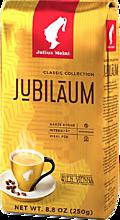 Кофе «JULIUS MEINL» «Юбилейный» молотый, 250г