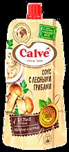 Соус «Calve» с лесными грибами, 230г