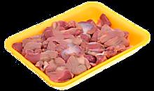 Желудки цыпленка-бройлера, 900г