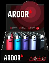 Зажигалка «ARDOR»