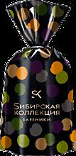 Вареники «Сибирская коллекция» с картофелем и лисичками, 700г