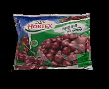 Вишня «Hortex» без косточки, 300г