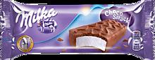 Пирожное «Milka» Шоколадный перекус, 32г
