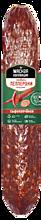 Колбаса «Мясная коллекция» Пепперони полусухая, 250г