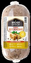 Холодец «Мясная коллекция» Деревенский, 400г