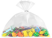 Набор конфет ассорти, 740г