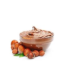 Мед, шоколадная паста