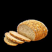 Хлеб, Выпечка, Тесто