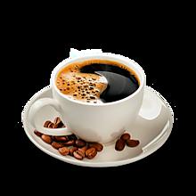 Чай, Кофе, Какао