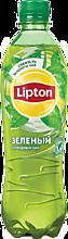 Чай холодный «Lipton» зеленый, 500мл