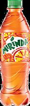 Напиток газированный «Mirinda» Апельсин, 500мл