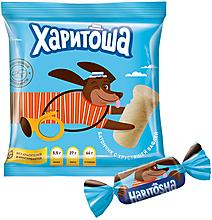 Конфета «Харитоша» (упаковка 0,5кг)