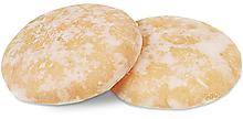 Печенье «Белонежное» со вкусом клюквы, сдобное (коробка 2,4кг)
