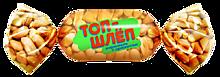 Карамель Топ Шлёп