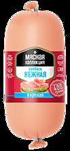 Колбаса Нежная «Мясная коллекция», 400г
