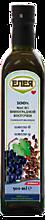 Масло виноградной косточки «Елея», 500мл