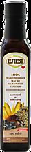 Масло подсолнечное «Елея», 250мл