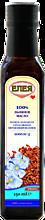 Масло «Елея» льняное, 250мл