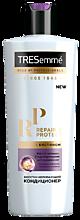 Кондиционер для волос «TRESemmé» Repair & Protect Восстанавливающий, 400мл