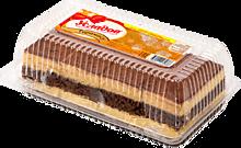 Пирожное «Усладов» Тирамису, 300г