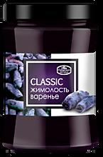 Варенье «Сибирская Ягода» Жимолостное, 300г