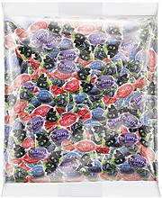 Карамель «Сибирская ягода», 500г
