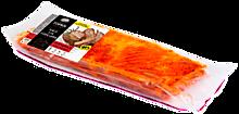 Ребрышки свиные «Ближние горки» «Пикантные», для запекания, 0,6 - 1кг
