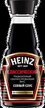 Соус соевый «Heinz» Классический, 150г