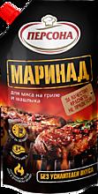 Маринад «Персона» жидкий, 300г