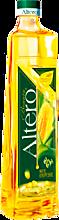 Масло кукурузное «Altero» Beauty, 810мл
