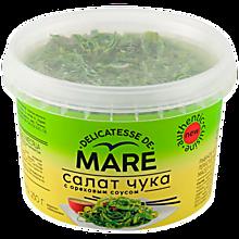 Салат «MARE» Чука в ореховом соусе, 250г