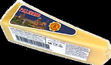 Сыр 40% «Palermo», 180г