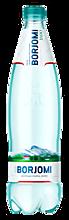 Вода «Боржоми» лечебно-столовая газированная, 500мл