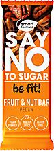 «Smart Formula», фруктово-ореховый батончик Pecan, 40г