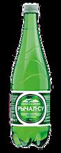 Минеральная вода «Рычал-Су» лечебно-столовая, 1л