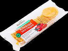 Хлебцы «ВкусВилл» томатные, 70г