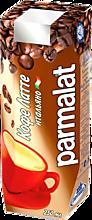 Коктейль молочный 1.5% «Parmalat» Кофе Латте, 250мл