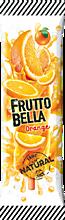 Фруктовый лёд «FruttoBella» Orange, 60г