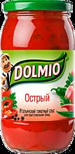Соус «Dolmio» Острый, 500г