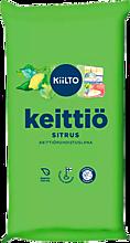 Влажные салфетки «Kiilto» для уборки на кухне, 36шт
