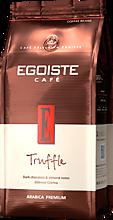 Кофе «Egoiste» Truffle молотый, 250г