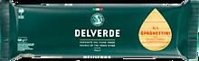 Макаронные изделия «Delverde» Спагеттини, 500г