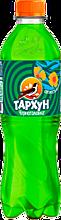 Тархун «Черноголовка», 500мл