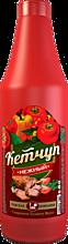 Кетчуп «Сава» Нежный, 900г